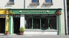 East-Meets-West-Paul-Goode-Photography-Schull