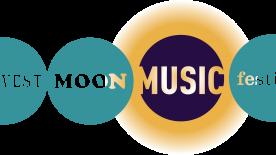 Harvest-Moon_landscape_(for webpage)