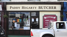 Hegarty-Butcher-Paul-Goode-Photography-Schull