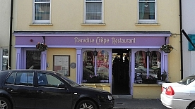 Paradise-Crepe-Paul-Goode-Photography-Schull