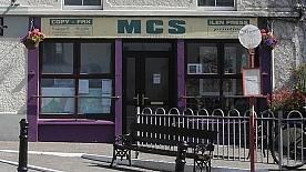 header-MCS
