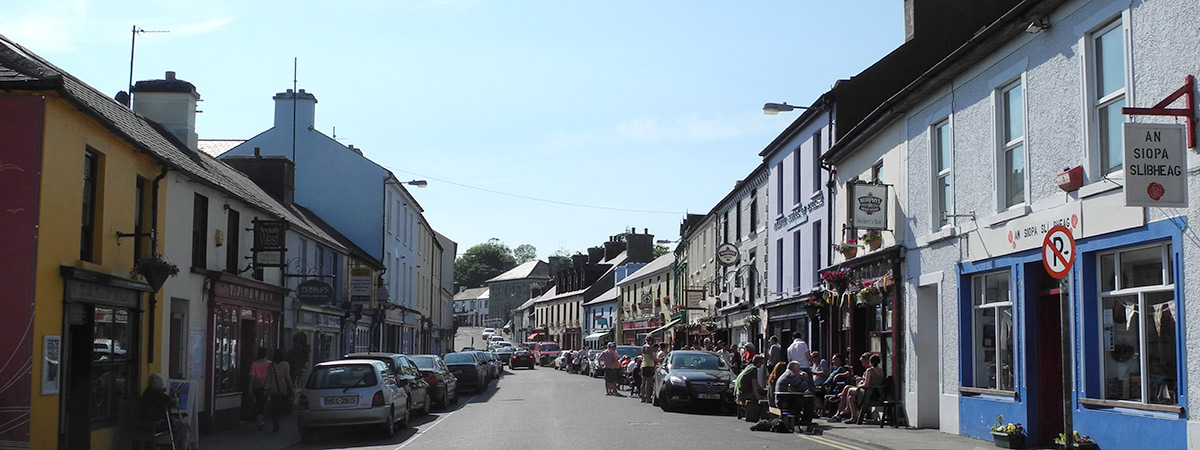 header-Paul-Goode-Photography-Schull-5