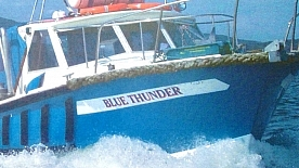 header-blue-thunder