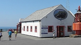 header-mizen-head-visitor-centre
