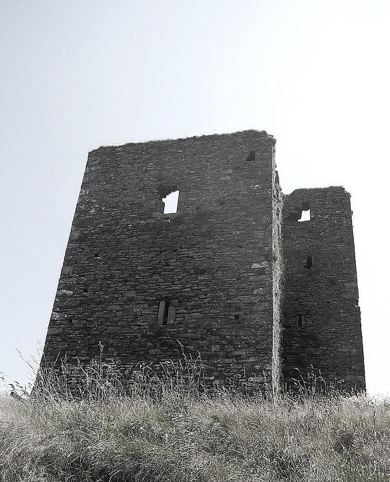 image-ruin-nr-toormore
