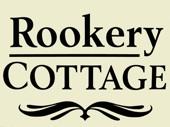 rookery-cottage-logo