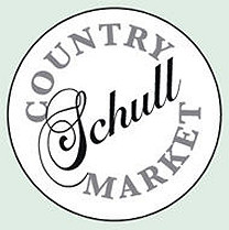 schull-country-market-logo