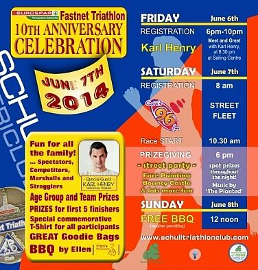 web_triathlon_flyer