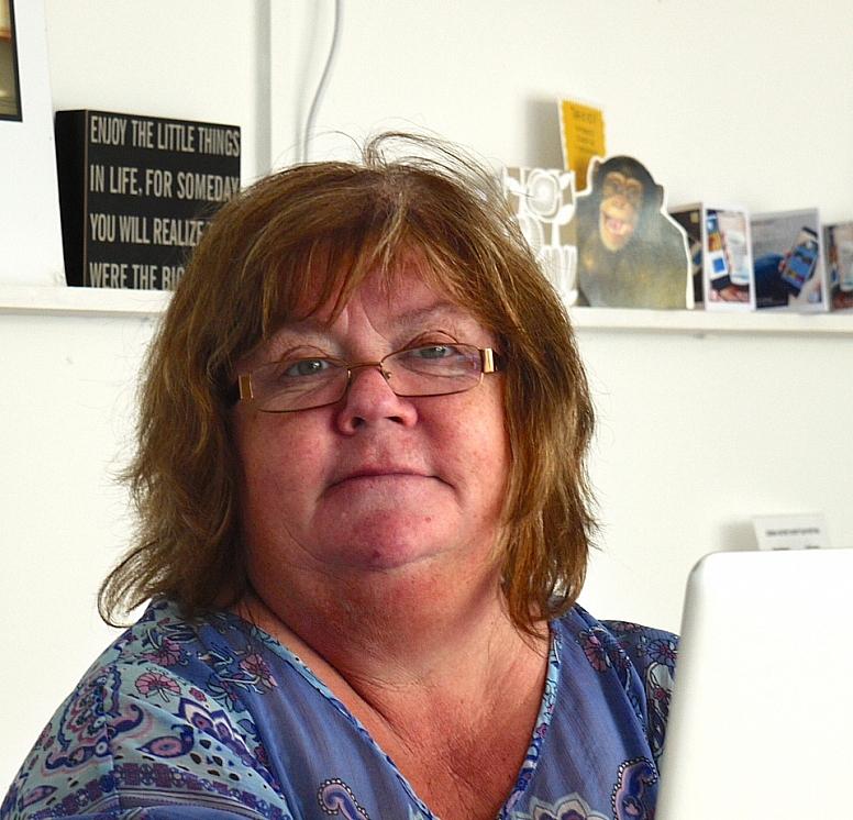 Pauline-Cotter