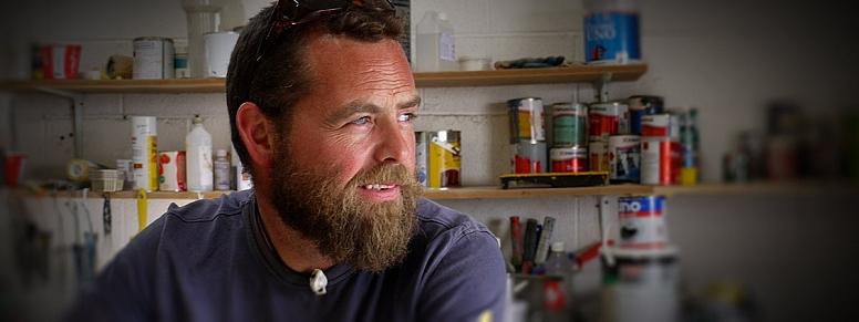 Mark-McCarthy-Header
