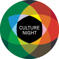 Cork-Co-Co-Culture-Night-logo