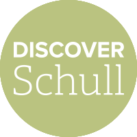 Discover-Schull-Round-logo