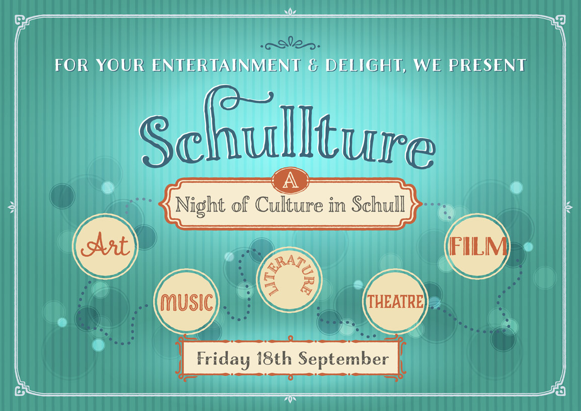 Schullture_Website-Header-2015