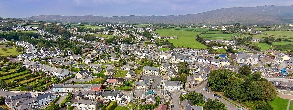 Aerial-Gallery-Schull-Village-Header