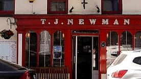 TJ-Newmans-Header