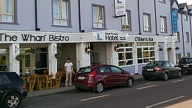Schull-Harbour-Hotel-Header