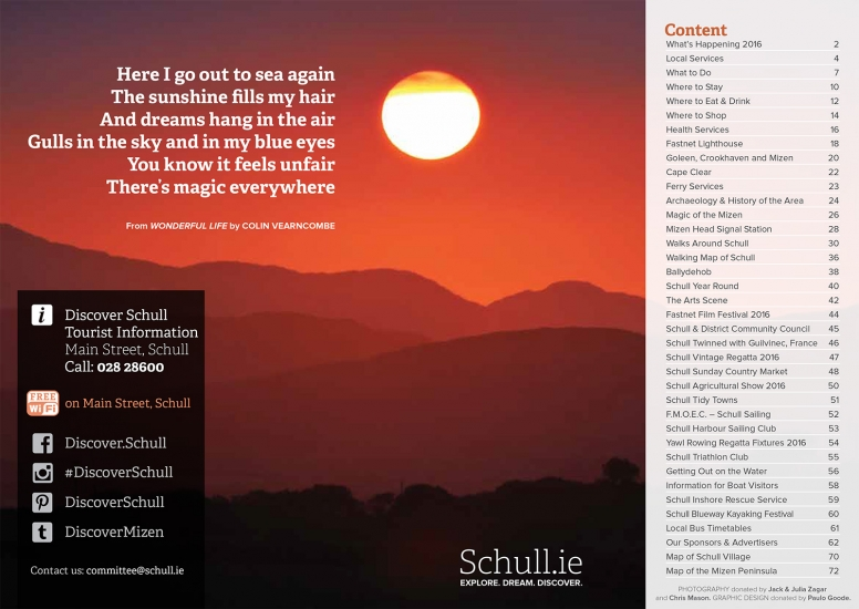 Discover-Schull-2016-2017-2