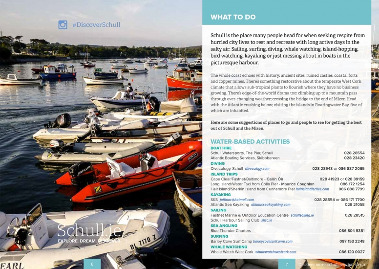 Discover-Schull-2016-2017-5